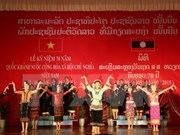 老刊密集报道越南八月革命胜利和国庆70周年的文章