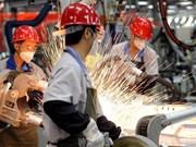 今年上半年印尼吸引外资总额达136.6亿美元