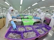 越南与埃及力争将双向贸易额提升到10亿美元