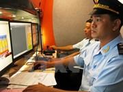 越南致力于减少进出口商品检验检疫手续的时间