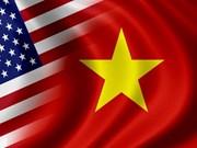 越美外交关系正常化20周年纪念活动在坚江省举行