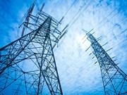 老挝将对新加坡出口电力