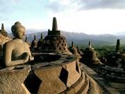 印度尼西亚计划发展10个新旅游景点