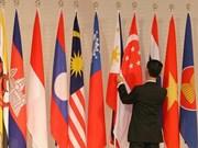 """""""东盟与韩国:东盟共同体建设伙伴""""论坛在韩国举行"""