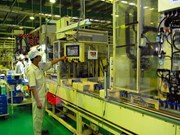 越南和日本企业应努力提升FTA和EPA利用率