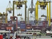 2015年第三季度印尼经济增长可达4.8%至5%