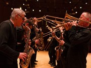 2015年欧洲音乐节本月下旬在越南举行