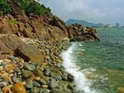 东南亚地区最具吸引力9个体验式旅游目的地排名越南平定省归仁市排名第三