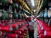 面向建成东盟共同体:东盟与中国正式签署自贸区升级《议定书》