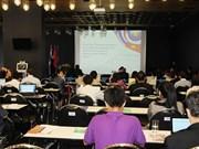 越南与泰国加强海洋资源与环境可持续管理合作