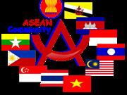 面向东盟共同体:发展差距将成为东盟的的挑战