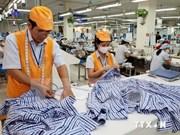 欧洲媒体:欧盟—越南自贸协定有助于越南吸引欧洲大量资金流入