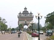 老挝明年启用电子护照