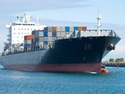 越南与巴西签署海上运输协议