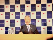 日本经济财政大臣甘利明:越南已选择主动参加制定全球贸易新规则