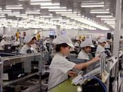韩国-越南企业贸易对接会在河内举行