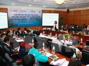 下龙湾——吉婆联盟倡议:加大下龙湾和吉婆保护与环保工作力度