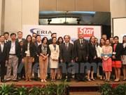 面向东盟共同体:媒体对东盟信息传媒工作扮演重要作用