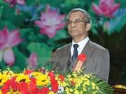 越南代表团出席第九次促进社会可持续发展亚欧论坛