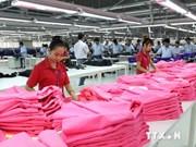 越南农业迎来日本投资浪潮