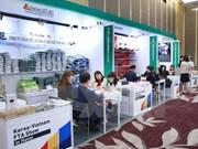 《越南与韩国自由贸易协定》将于2015年12月20日起生效