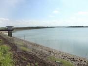 世行协助越南对450个水利堤坝进行升级改造