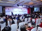 联合国开发计划署协助越南打破性别偏见