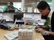武文宁副总理要求国家银行的货币政策调控应主动和灵活