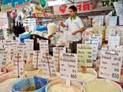 泰国制定战略迎来东盟经济共同体