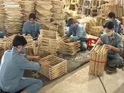 永隆省力争实现2016年出口额达2.8亿美元