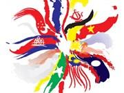 东盟经济共同体给越南旅游业带来不少挑战