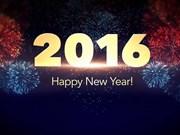 社论:新一年新的发展动力