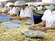 2015年回顾:越南农业发展路程—自《越美双边贸易协定》到《跨太平洋伙伴关系协定》
