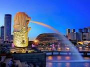 春节出外旅游新趋势