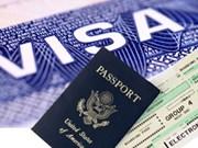 东盟十国2016年1月起实现互免签证