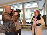 旅法越桥阮素娥起诉美国化工公司案:首次法庭辩论将于3月3日举行