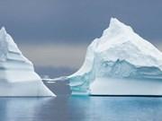 气候变化演变速度超出预测