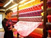 越南-亚洲丝绸文化节即将举行吸引印度、中国等国家参加