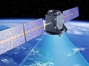 印度拟在越南建设卫星监测中心