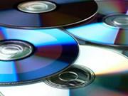 印度对越南产DVD光盘反倾销案立案调查