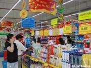 """河内市举行""""2016年消费者权益保障行动""""部署会议"""
