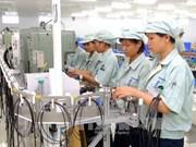 韩国企业拟在越南河南省投资建厂