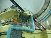 核电在确保能源安全进程中扮演重要角色