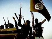 英澳连发警告:恐怖分子或在马来西亚发动袭击