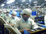 越南驻日本大使馆建议日本公司保障在日越南劳工的正当权益