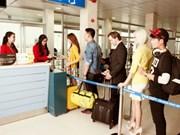 越捷拟增加5000班次和出售200万张零盾起机票