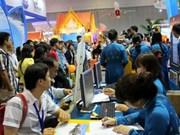 2016年越南国际旅游展:将推出2万张特价机票和1.5万条优惠价的旅游线路