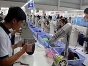 2016年度企业界代表人士会议即将召开 突出越南企业的地位与作用