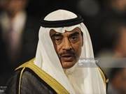 科威特国首相即将对越南进行正式访问
