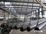 越南继续对中国、印尼等国冷轧不锈钢征收反倾销税